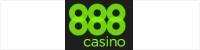 888 Casino Promo Codes