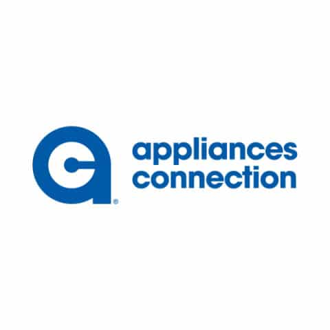 AppliancesConnection Promo Codes