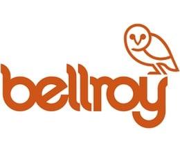 Bellroy Promo Codes