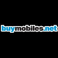 Buymobiles.net Promo Codes