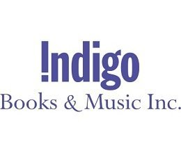 Chapters Indigo Coupons