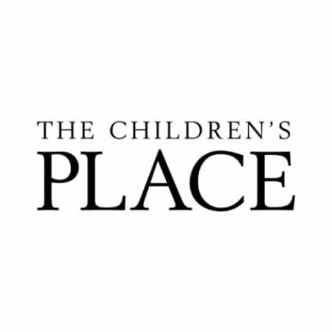 Children's Place Coupons