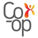 Coop Coupons