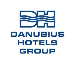 Danubius Hotels Discount Codes