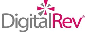 DigitalRev Coupons