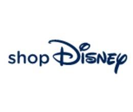 Disney Store Coupons