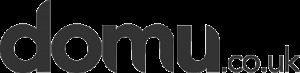Domu.co.uk Discount Codes
