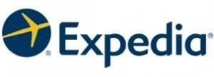 Expedia Canada Coupons Codes