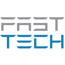 Fast Tech Coupons
