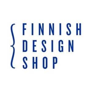 Finish Design Shop Coupons