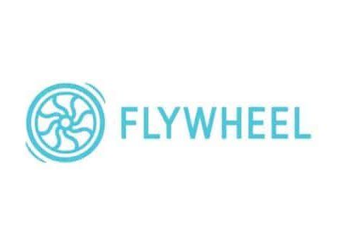 Flywheel Promo Codes