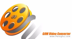 GOM Video Converter Discount Codes