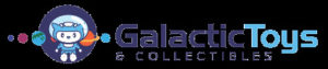 Galactic Toys Discount Codes
