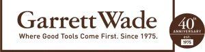 Garrett Wade Coupons