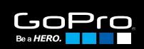 GoPro Coupons