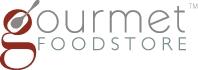 Gourmet Food Store Coupons