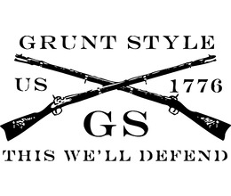 Gruntstyle Coupons