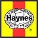 Haynes Discount Codes