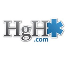 Hgh.com Coupons