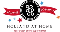 Holland at Home Discount Codes