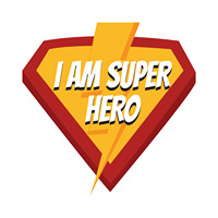 I Am Superhero Coupons