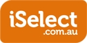 ISelect Coupons