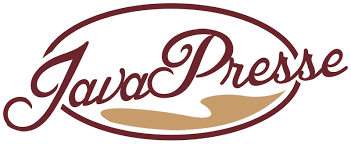 Java Presse Promo Codes