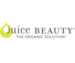 Juice Beauty Promo Codes