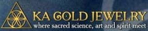 Ka Gold Jewelry Coupons