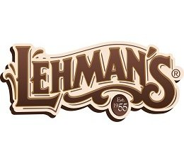 Lehmans Coupons