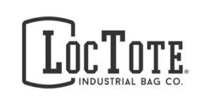 LocTote Discount Codes