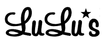 Lulu's Fashion Lounge Promo Codes
