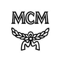 MCM Promo Codes