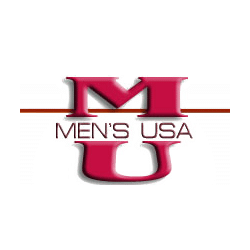 Men's USA Coupons