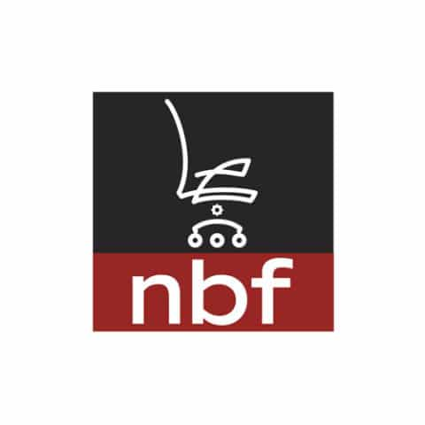 National Business Furniture Promo Codes