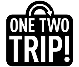 One Two Trip Promo Codes