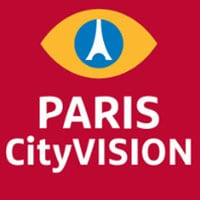 Paris City Vision Promo Codes