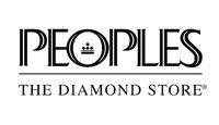 Peoples Jewellers Promo Codes