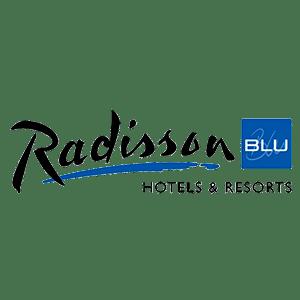 Radisson Promo Codes