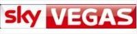Sky Vegas Discount Codes