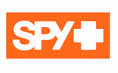 Spy Optic Discount Codes