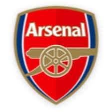 Arsenal Direct Coupon Codes