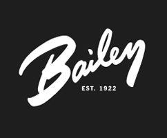 Bailey Hats Coupon Codes