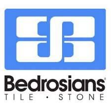Bedrosians Tile And Stone Promo Codes