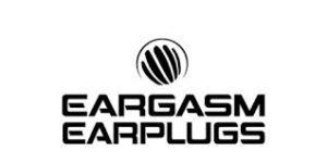 Eargasm Earplugs Discount Codes