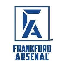 Frankford Arsenal Promo Codes