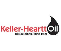 Keller Heartt Coupons