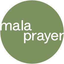 Mala Prayer Coupon Codes