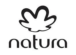 Natura Brasil Discount Codes