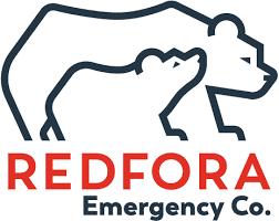 Redfora Discount Codes